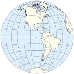 250px-western_hemisphere_lamaz