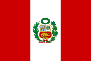 800px-flag_of_peru_statesvg