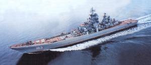 kirov-heavy-cruiser-1144-362