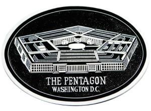 pentagon-plaque-med