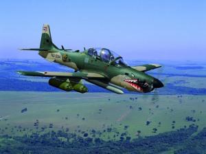 air_emb-314_super_tucano_dominican_republic_lg