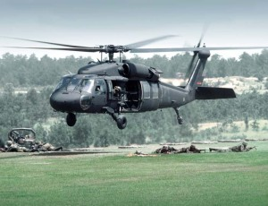UH-60L (Sykorsky Image Gallery)