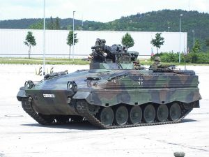 800px-marder1a363