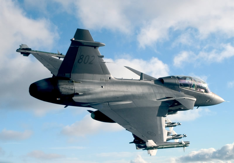 Album Gripen Air_jas-39_gripen_behind_lg
