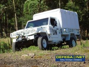 Agrale Marrúa argentino (foto: Defesa@Net)