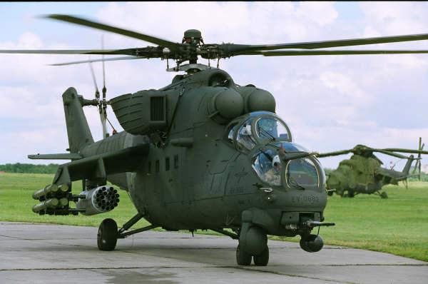 Novedades Mil-Mi 171E Argentinos - Página 3 Air_mi-35m_pirana_venezuela_parked_lg