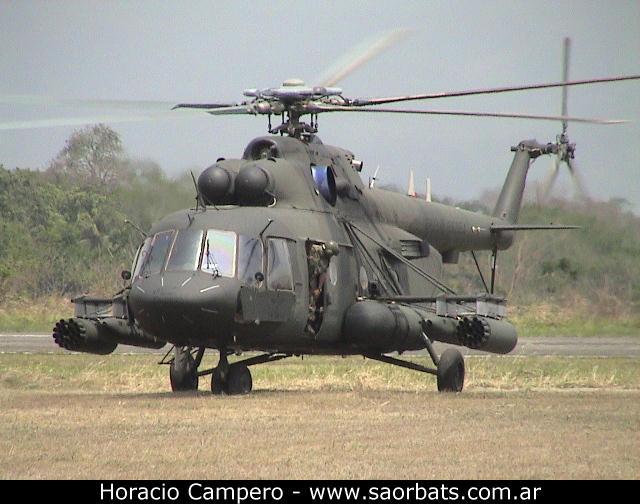 Aviones y Helicopteros de guerra mas modernos